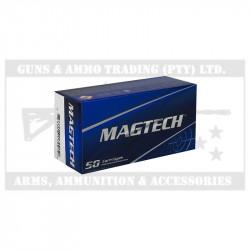 MAGTECH AMMO 7.65MM FMJ(50)