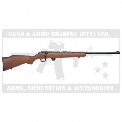 MARLIN XT-22 WOOD 22LR