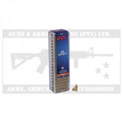 CCI 22 SHORT AMMO(100)