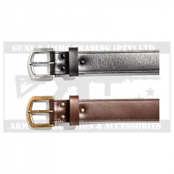 ARMY ANT GEAR CLASSIC BELT BROWN 38-40