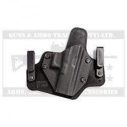 ARMY ANT GEAR GENERAL IWB HOLSTERS