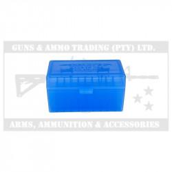 BERRY BLUE BOX (243/308) 50RD