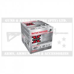 WIN AMM 410GA 3 IB 3/4 4 SX 25