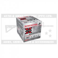 WIN AMM 410GA 3 IB 3/4 6 SX 25