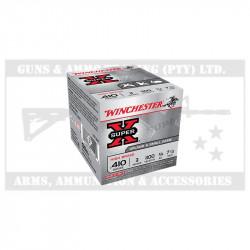 WIN AMM 410GA 3 IB 3/4 7.5 SX 25