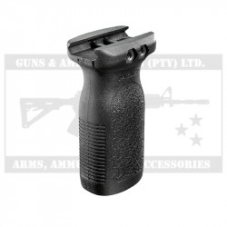 MAGPUL MOE AR15/M4 GRIP FDE