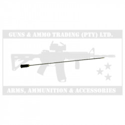 RAM RIFLE ROD 1 PCE .30 EXSTRA LONG