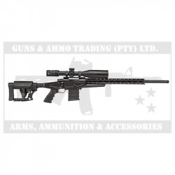 Howa APC Chassis 6.5CR S/A 10RD BLK Stock Only