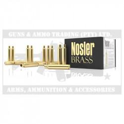 NOSLER BRASS 7X57 MAUSER UNPRIMED (50)