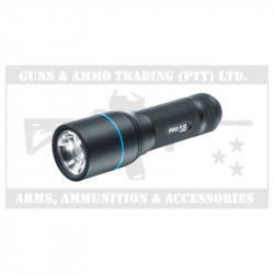 WALTHER PRO PL80 FLASHLIGHT