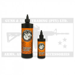 Bore Tech Shotgun Blend 20oz