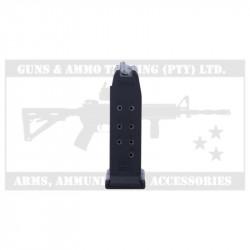 GLOCK AG G26 10RD