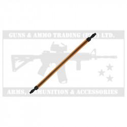 BERETTA TERRAIN WEBBING GUN SLING 115 HUNTERS TAN