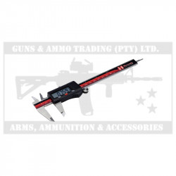 HORNADY DIGITAL CALIPER MEASURING DEVICE