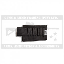 ARMY ANT GEAR BUTT STOCK SOCK