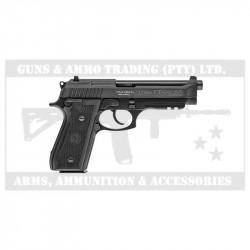 Taurus PT92 9mm Luger