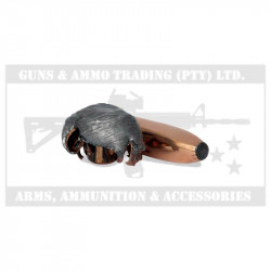7MM (284) 170 ORYX NORMA RIFLE BULLETS