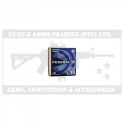 PRIMERS FEDERAL 209 SHOT SHEL P/100