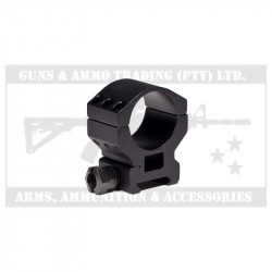 VORTEX TACTICAL 30MM HIGH RINGS 30MM TALL-SINGLE