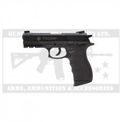 Taurus PT809 9mmP