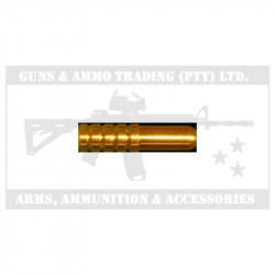 Impala RNFP Bullets