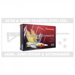 Hornady 30-06 Springfield 180 gr SST® Superformance®