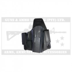 Army Ant Gear The Major Holsters