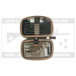 REVO GUN BOSS AR15 GUN CLEANING KIT