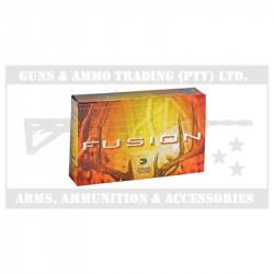 Federal 30-06 Spr (150gr) Fusion Ammo