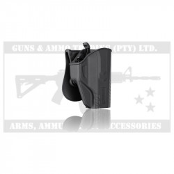 CY-TAC HOLSTER T SERIES FOR CP P-07 COMBO