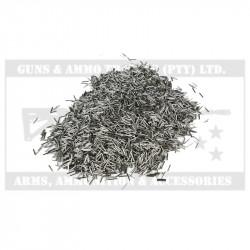 Lyman stainless steel media 5lb
