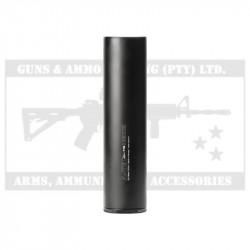 A-TEC 6.5MM-M18X1 HERTZ 119