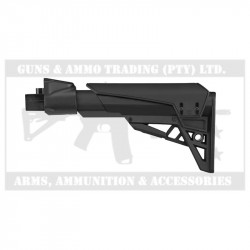 ATI AK47 TACTICAL ELITE ADJUSTABLE STOCK