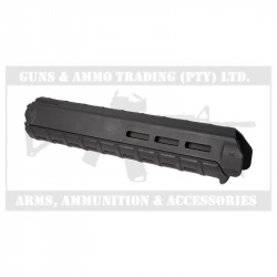 MAGPUL M-LOK AR15/M4 HAND GUARD RIFLE