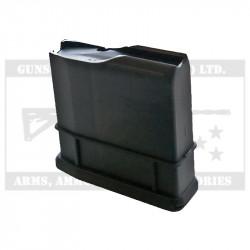 ATI HOWA M1500 10RD 6.5 CR D/MAG