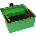 Ammo Cases, belts & pouches